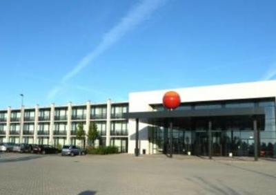 ams-hotel-service-3