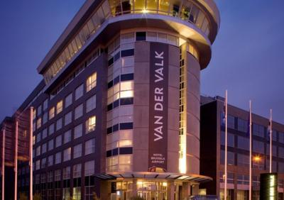 van-der-valk-hotel-almere