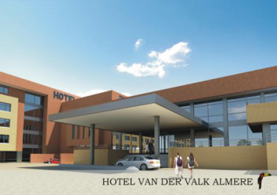 ams-hotel-service-2